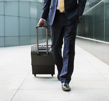 Corporate Traveler ile ilgili görsel sonucu